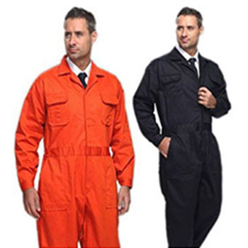uniform showcases, Uniform Manufacturers in Mumbai, Best Uniform Suppliers India, wholesale uniforms suppliers, uniform wholesale suppliers, school uniform wholesale suppliers, uniform blazers wholesale, security uniform manufacturer, security uniform manufacturers, Wholesale Uniform Manufacturers and suppliers in India