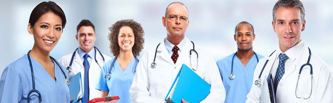 Hospital Uniforms Manufacturer, Hospital Uniforms Manufacturer Mumbai, Hospital Uniform Suppliers India, Doctor Uniforms, OT dress, scrub suits, nurses uniforms, lab coats, nursing uniforms, medical uniforms, hospital uniforms, Mumbai, India, healthcare uniform company in mumbai, healthcare uniforms mumbai, healthcare workwear mumbai, healthcare assistant uniform in goregaon, healthcare shirts in vile parle, uniforms for healthcare workers in mumbai, uniforms for healthcare professionals, health workers uniforms in khar road
