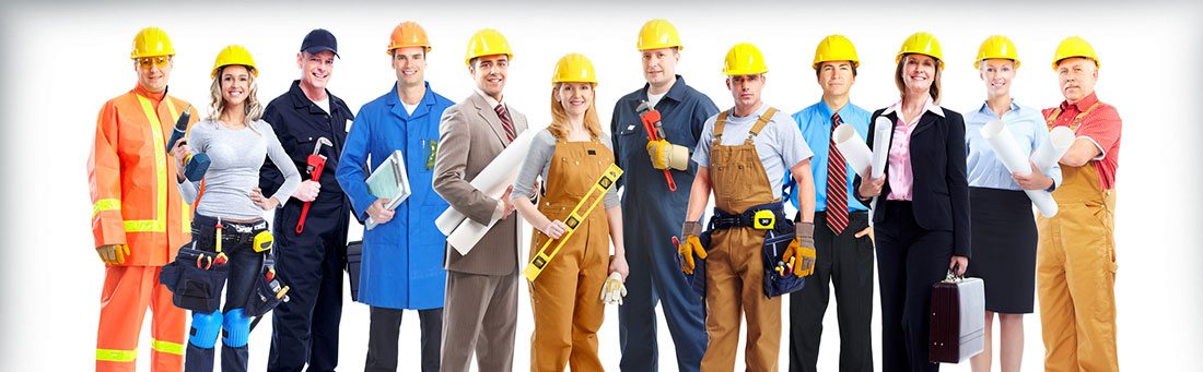 Industrial uniform manufacturers, industrial wear, Industrial Uniforms, Industrial Uniform suppliers, industrial uniforms mumbai, industrial uniforms in mumbai, industrial uniforms suppliers in mumbai, industrial uniforms manufacturers, industrial work uniforms mumbai, industrial uniform suppliers in mumbai