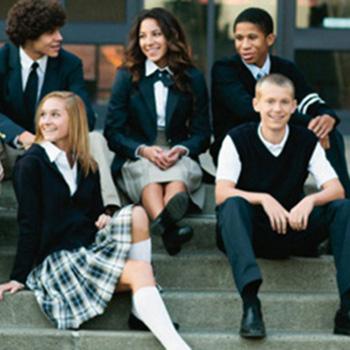 School Uniforms, Work Uniforms, School wear, Work Wear, Corporate Uniforms, Healthcare Uniforms, Uniform suppliers, Uniform designers, Event Uniforms, House Keeping uniforms, Industrial Uniforms, Mumbai, India,