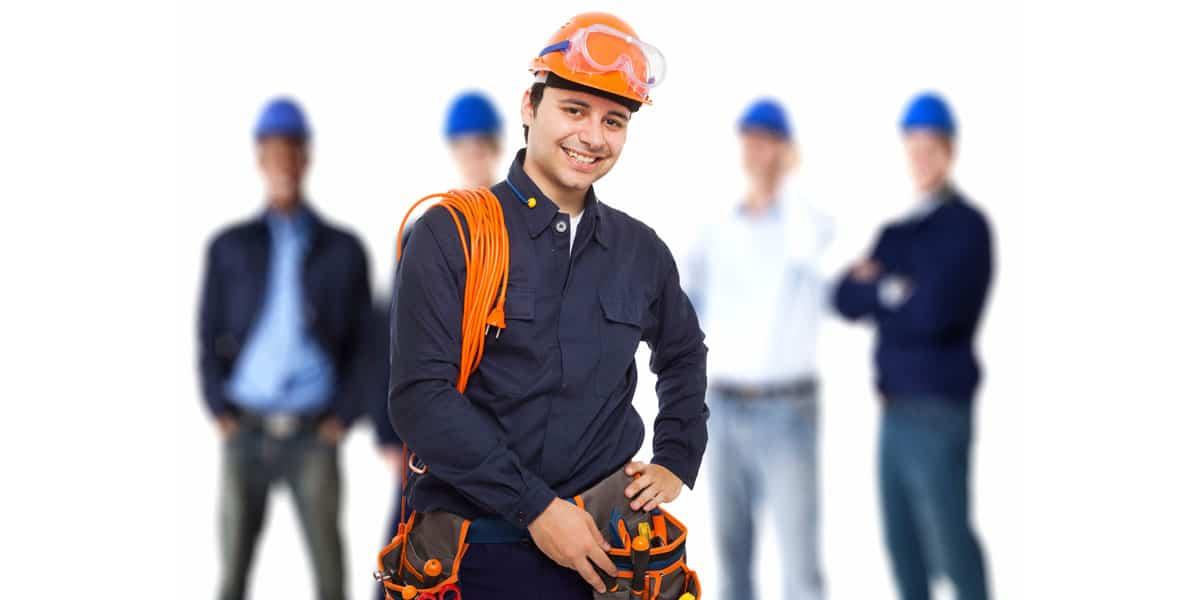 Industrial Uniforms, Industrial, Uniforms