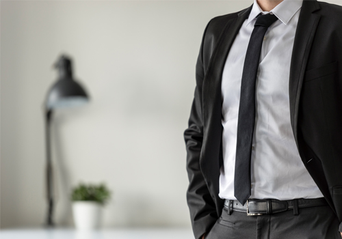 How to Pick the Perfect Uniform For Your Needs