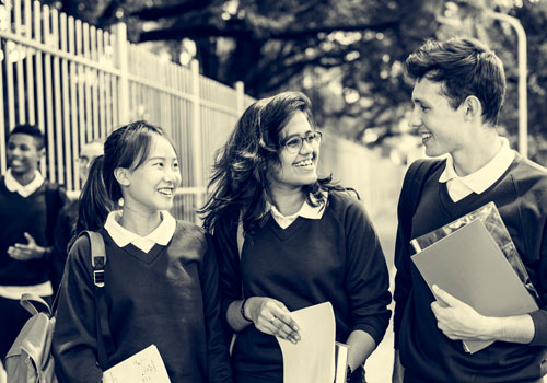 School Uniform Manufacturers – How to Choose One